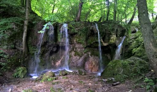 hajske-vodopady