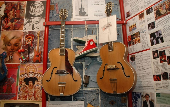 gitarove-muzeum
