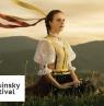 rusinsky-festival
