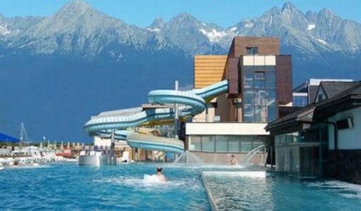 aquaparky-na-slovensku