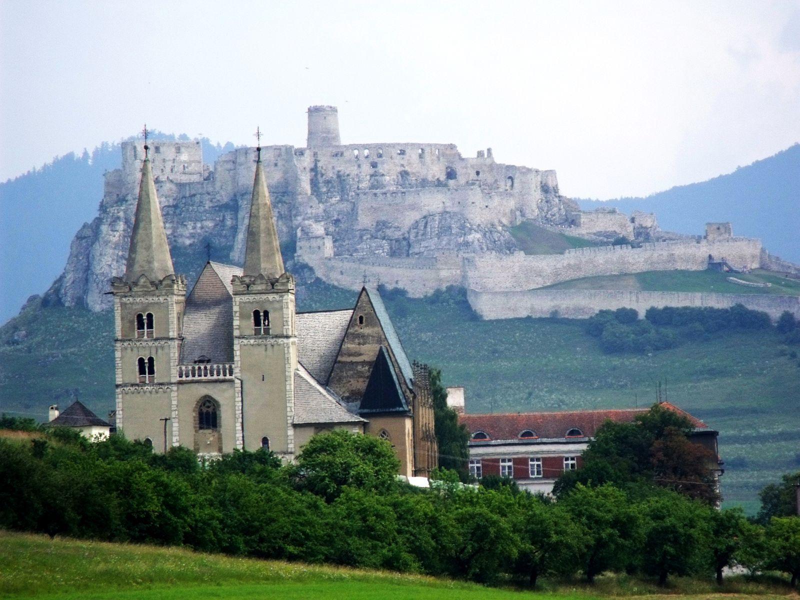 Картинки по запросу фото словакии