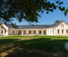 muzeum-regionu-bielych-karpat-kastiel-bohunice