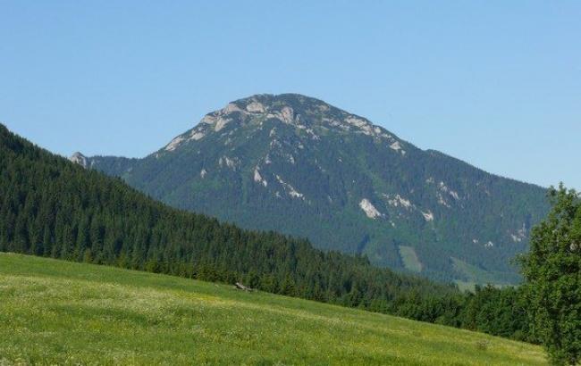 311f84b8a2b Turistika | Najkrajšie miesta na Slovensku