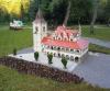 park-mini-slovensko